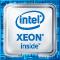 インテルR XeonR プロセッサー E3