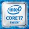 第6世代 インテルR Core™ i7 プロセッサー
