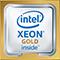 第2世代インテル Xeon スケーラブル・プロセッサー