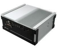 EMB-CS102BX