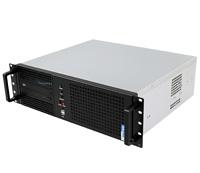 EMB-CS104R3
