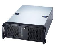 HPC1000-CD104R4