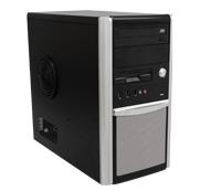 HPC1000-CP104MT