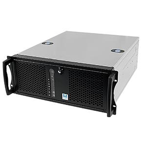 IPC-S602DRL-R4