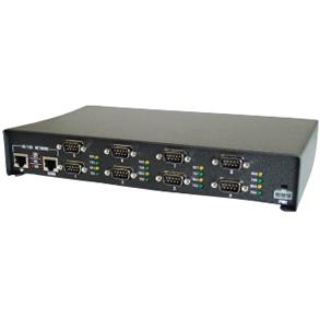 DeviceMaster PRO 8-Port
