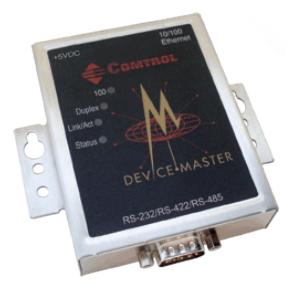 DeviceMaster RTS 1-Port DB9