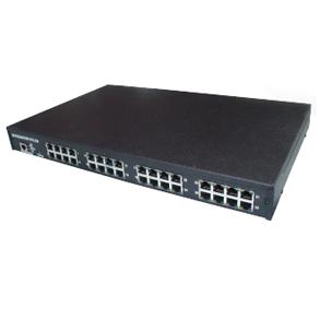 DeviceMaster RTS 32-Port