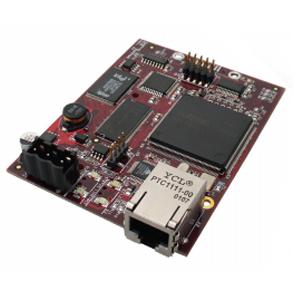 DeviceMaster RTS VDC 1-Port Embedded DB9