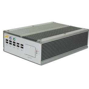 FPC-7200