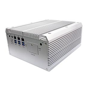 FPC-7801/7802/7803
