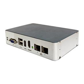 IEC-3300