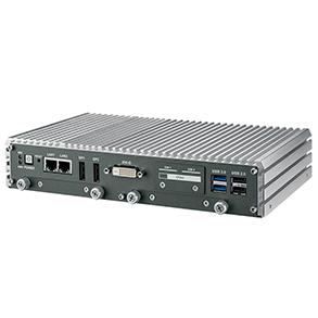ECS-4000 Series