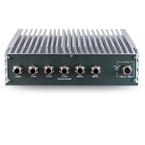 ECS-7000M (M12)