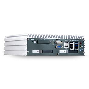 ECS-7800-PoE Series