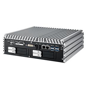 IVH-9000 Series