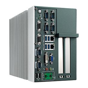 RCS-2000 Series