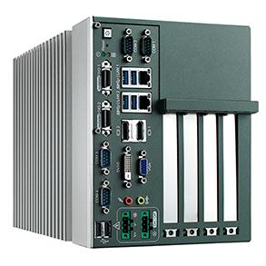 RCS-7000 Series