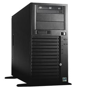 HPC2000-SL104TC-DL