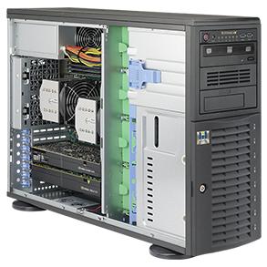 HPC5000-XBW216TS-D8