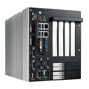 RCS-9000 Series