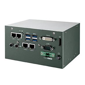 SPC-3000 Series