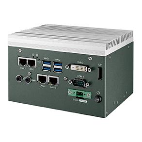 SPC-3500 Series