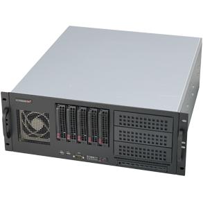 IPC-C621DPX-R4