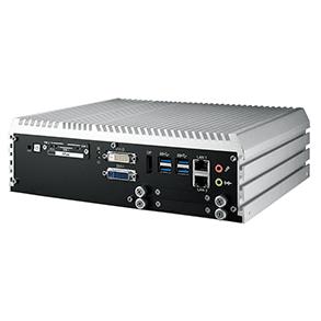 ECS-9200/9100 Series