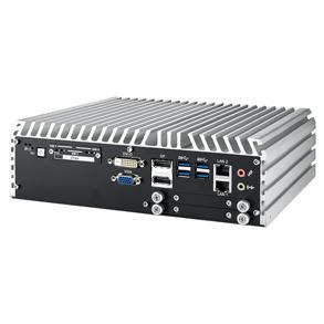 ECS-9700 Series