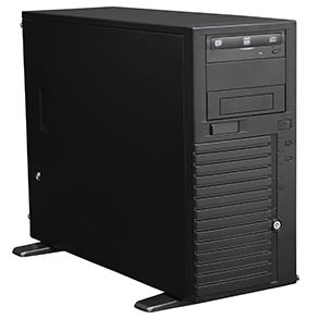 HPC2000-SL104TC2-DL