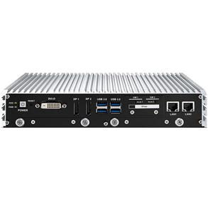 ECS-4500 Series