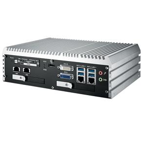 ECS-9055 Series