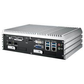 ECS-9071 Series