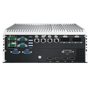 ECS-9200/9100 GTX 950 Series