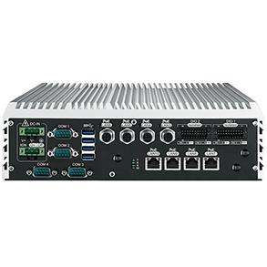 ECS-9200MXC (M12) Series