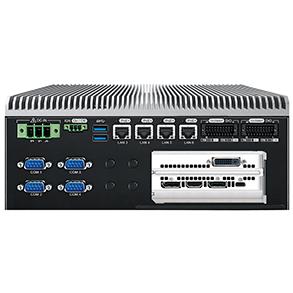 ECX-2400-PEG